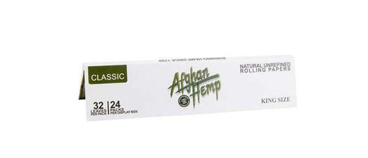 1 1/4inch Rolling Papers(50ct)