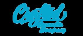 cgc logo.png