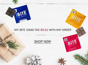 Hifi bite deal.png