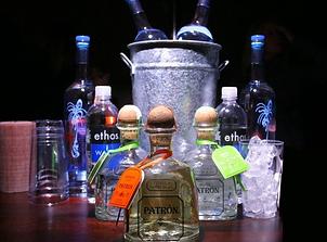 Sapphire vip bottles.png