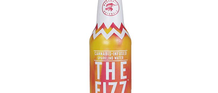 10mg Grapefruit | The Fizz