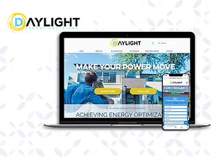 Go Daylight Energy Solar