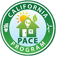 pace logo png.png