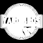 yardbros-SiteWhite.png