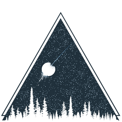 Triangle Test.png