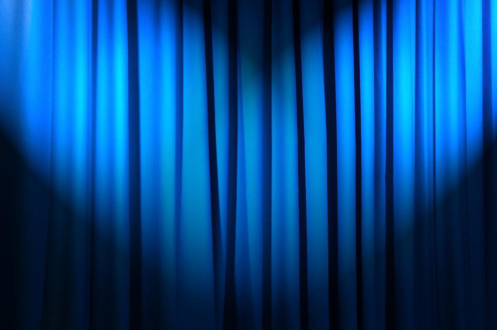 BlueCurtains.jpg