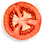 Tomato 1.png