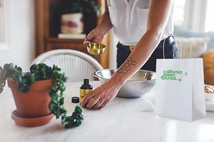cannabis delivery sacramento health and wellness