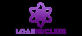 Loan Nucleus