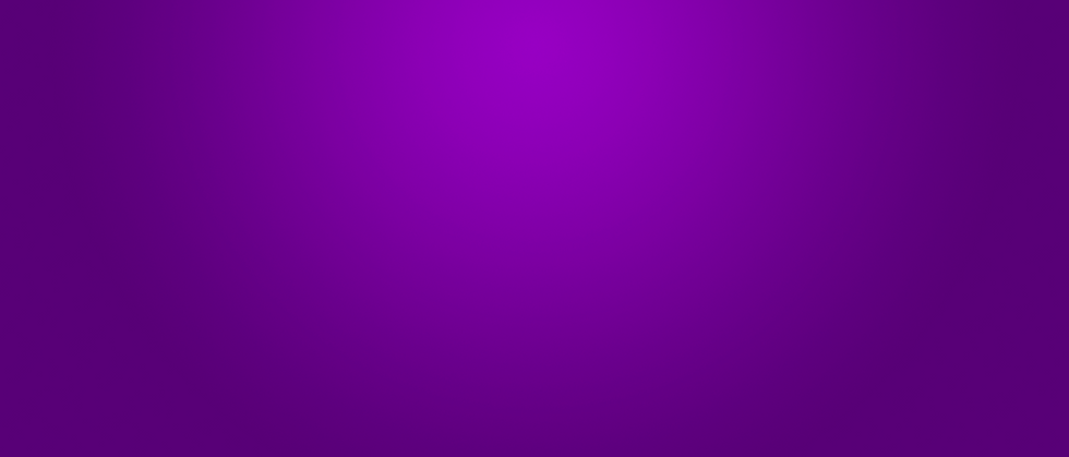 Backdrop sample 1-purple.png