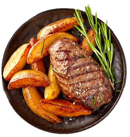 steak png.png