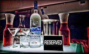 Bottle+Service+Vegaster+Travel+App+Vegas