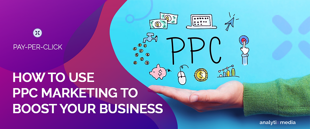 A well designed and implemented PPC campaign can make the fee payment trivial as the click and visit can generate sales for you. For instance, a single click worth $5 can give you a sale of $250, making it a smart investment.