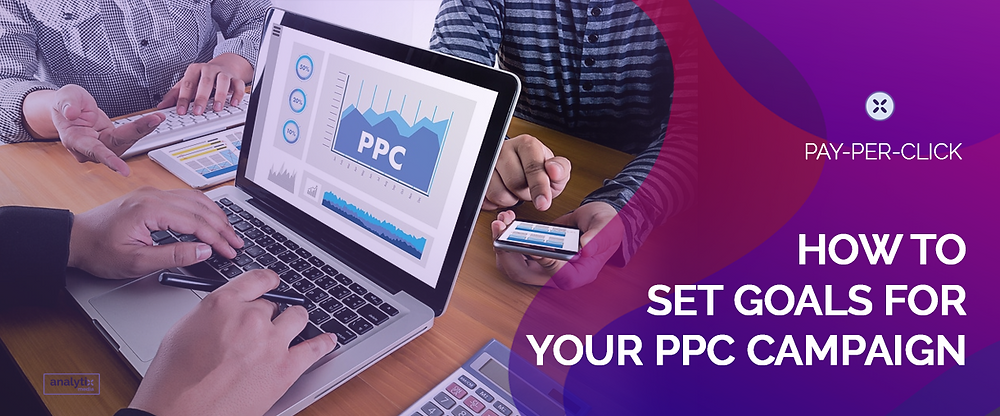 Executing a PPC (pay-per-click) initiative is an effective way to gain new leads and improve your brand's web presence. A successful program can increase your ROI (return on investment) by more than 50%.
