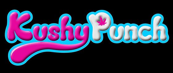 Kushy Punch Logo large.png