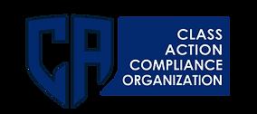 Class Action Compliance