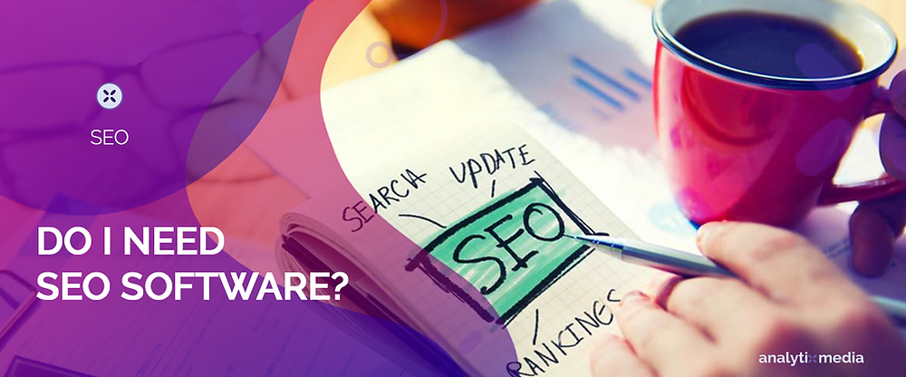If you're a marketing manager or business owner, you probably know that SEO (search engine optimization) strategies can assist your company to generate more sales, leads and traffic on the web. This makes you realize that you need to invest in a quality SEO solution that can vault your site to the first page of Google and other search engines