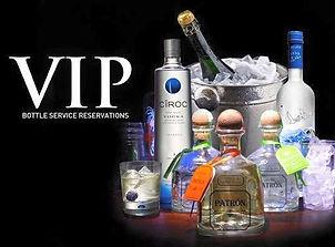 vip-bottle-service.jpg