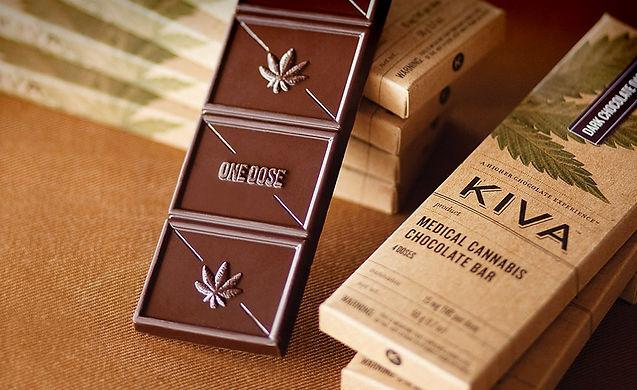 Kiva-Confections-Cannabis-Chocolate-Bars