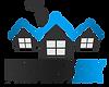 property-sex-logo-png-320x202.png