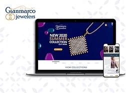 Gianmarco Jewelers