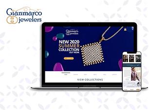 Gian Marco Jewelers