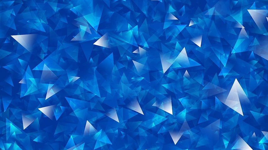 blue-diamond-templates.jpg