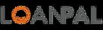 Loan pal logo.png