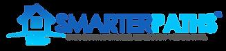 Smarter Paths Logo.png