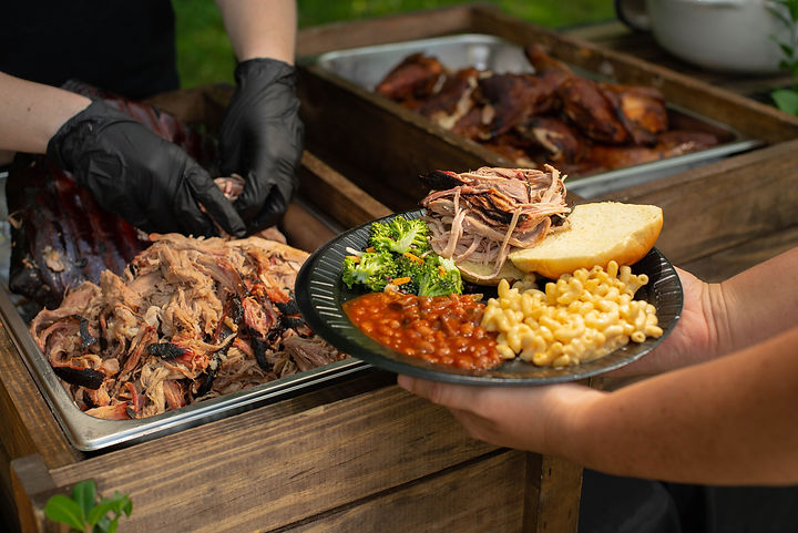 2018-08-14+Martin's+catering-9501.jpg