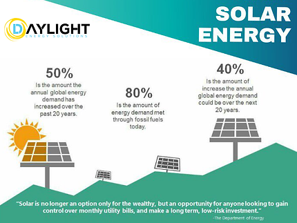 solar infographic png.png