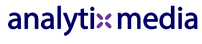 Analytix Media Logo