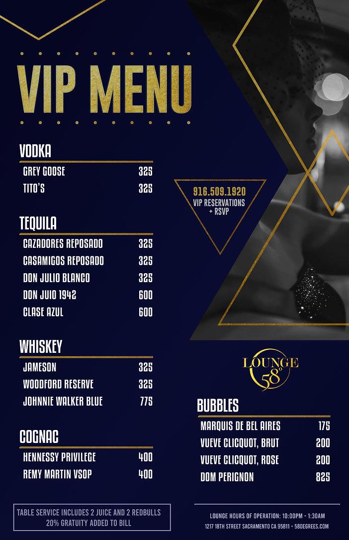 Lougne 58 - VIP MENUv4.jpg