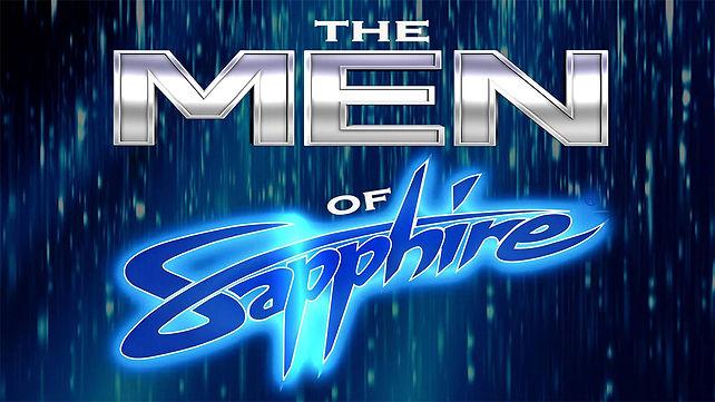 men-of-sapphire-logo.jpg