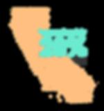 California Cannbis Taxes