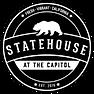 StatehouseFinalLogo_blackpng.png