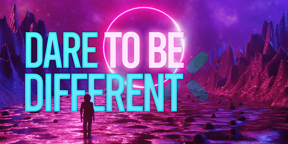 dare to be different -1-min.png