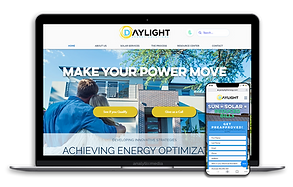 Daylight Energy Solutions