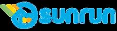 sunrun logo png.png