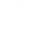 2. Home Page Icon 1.png