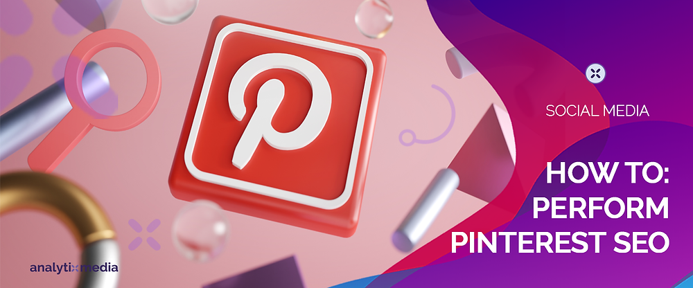 """Similar to other search engine tools, Pinterest uses its own algorithm for search named """"Smart Feed."""" The algorithm enables you to view the most relevant pins for the search phrase you enter, rather than the freshest pins. The algorithm decides the pin quality, rates it, delegates the interests, and puts the content before searchers. Pinterest continues to grow and has become a robust platform. You should learn to perform Pinterest SEO to find marketing success on this social site."""