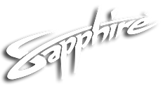 sapphire logo png white.png