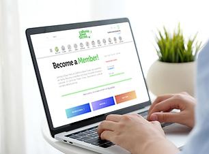 register as cannabis customer recreation