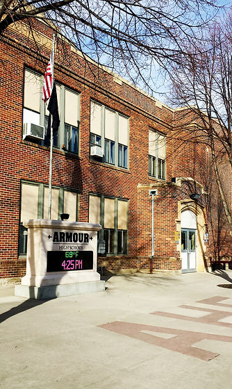 2021_0304-School.jpg