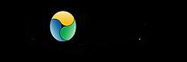 aQieve_logo_19.19.11-01.png
