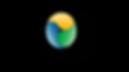 aQieve_logo_19.19.11-02.png