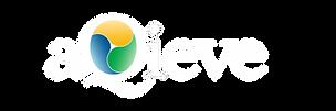 aQieve_logo_19.19.11-05.png