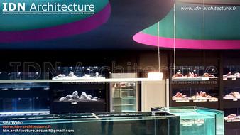 v.commerce GEISPOLSHEIM-IDN Architecture