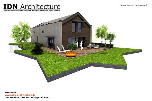 v.maison haegel-IDN Architecture SAS-202