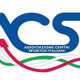 ACSI-ciclismo-logo.png